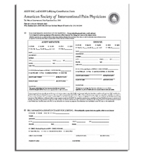 Download ASIPP-PAC and ASIPP Lobbying Contribution Form