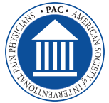 Asipp-Pac Logo